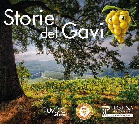 Storie del Gavi