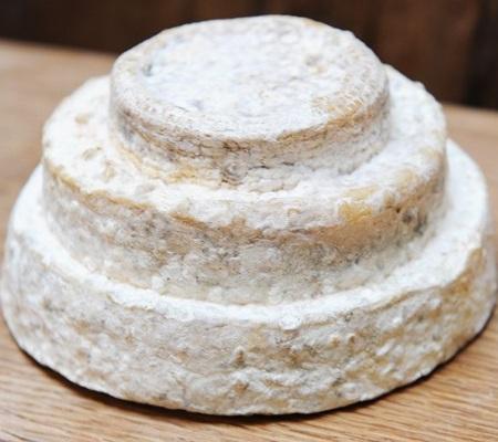 Che cibo si mangiava nell'antica Libarna?