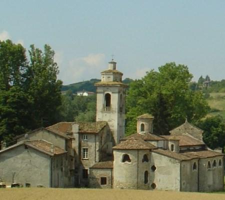La Terra dei Carlone, arte barocca tra Genova e l'Oltregiogo