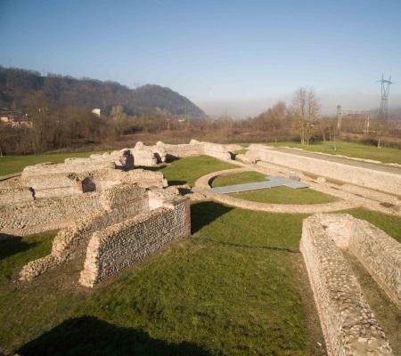 21 e 22 settembre Giornate Europee del Patrimonio