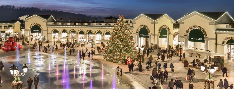 100% authentic e2c59 1af33 La magica atmosfera del Natale | Scopri Libarna